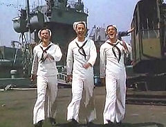 240px-Frank_Sinatra,_Jules_Munshin_and_Gene_Kelly_in_On_The_Town_trailer.jpg
