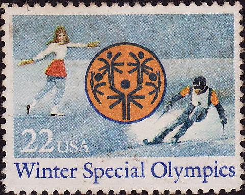 USA_1985.3.25.jpg