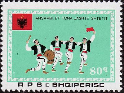 albania0001_2.JPG