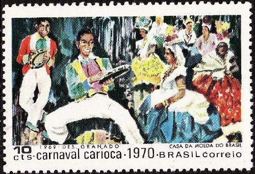 brazil19690001_2.JPG