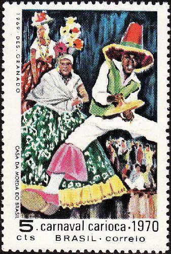 brazil19690001_3.JPG