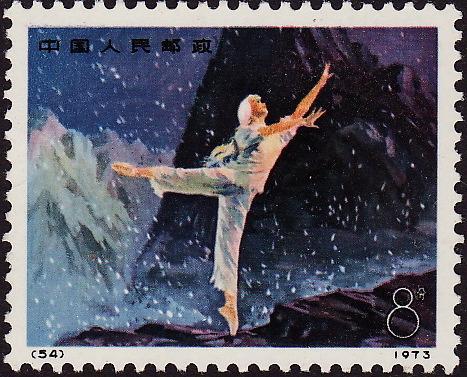 china_ballet0001_2.JPG