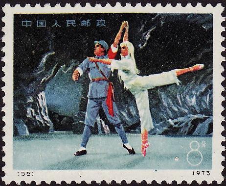 china_ballet0001_3.JPG