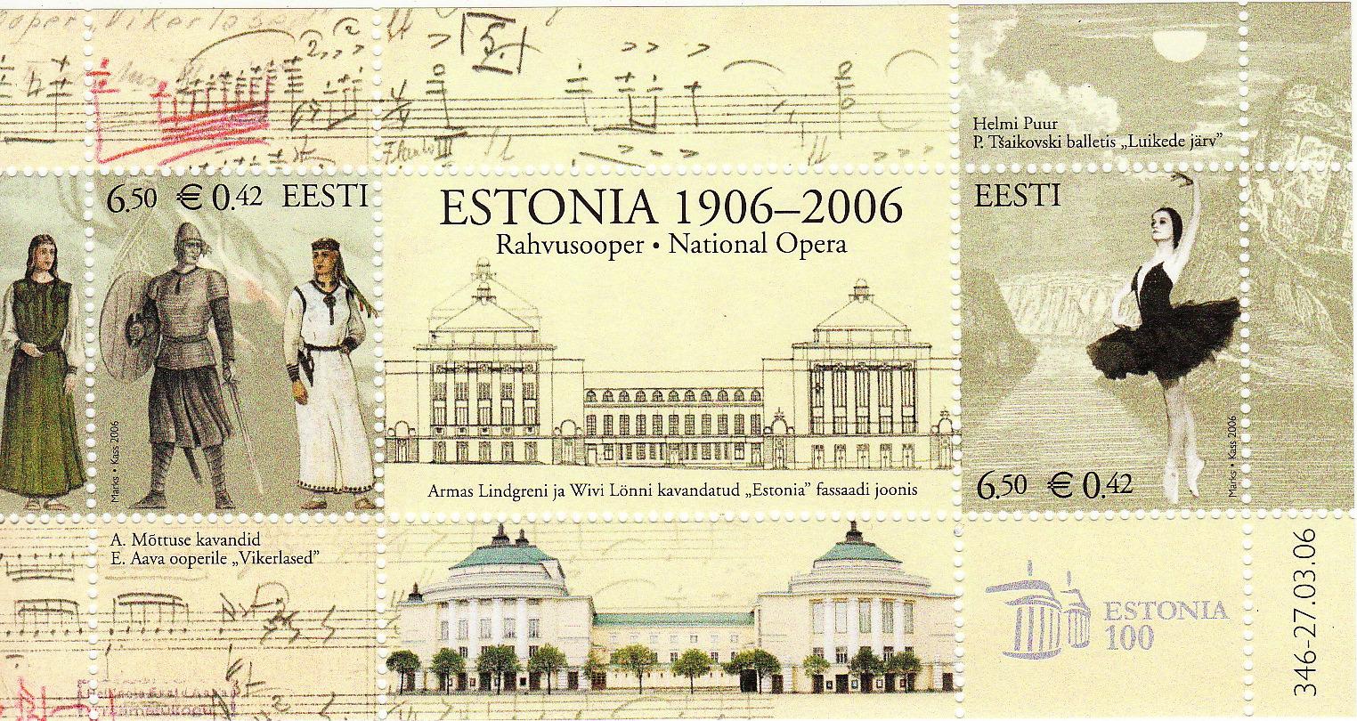 estonia_2006_2.jpg