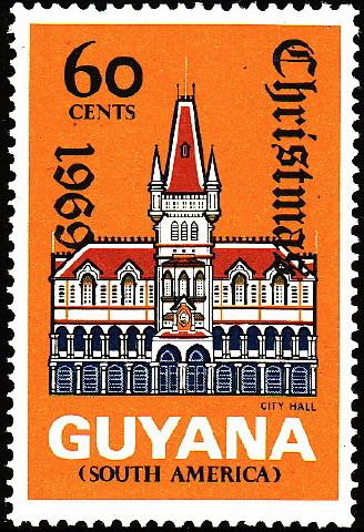 guyana0001_4.JPG