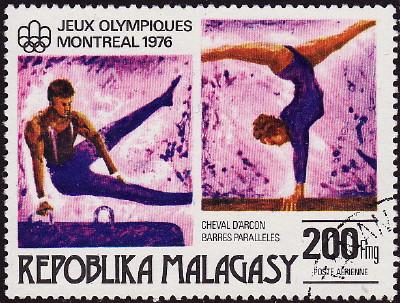 malagasy0001.JPG