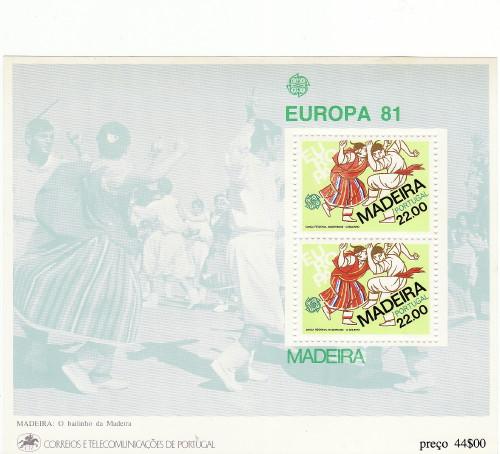 portugal0001_2.JPG