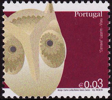 portugalmask0001.JPG