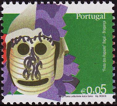 portugalmask0001_2.JPG