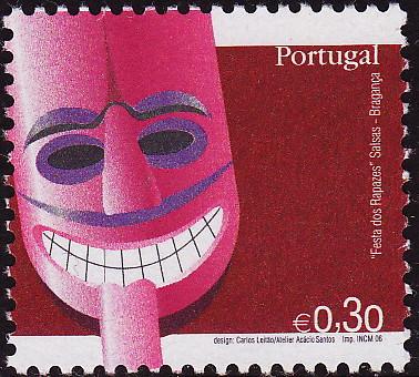 portugalmask0001_4.JPG