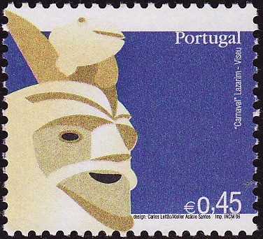 portugalmask0001_5.JPG