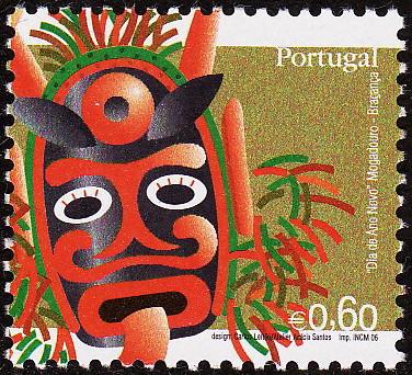 portugalmask0001_6.JPG