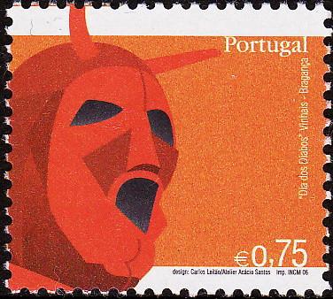 portugalmask0001_7.JPG