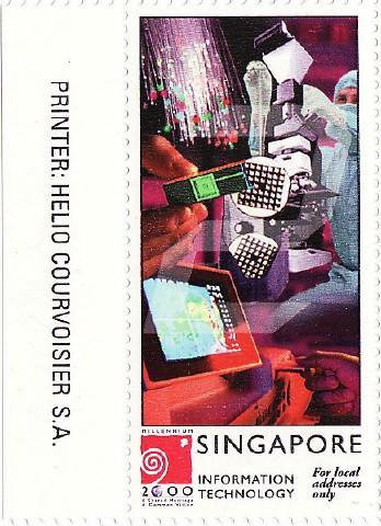singapore_40001_2.JPG