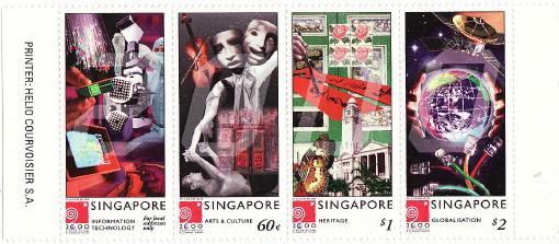 singapore_40001_3.JPG