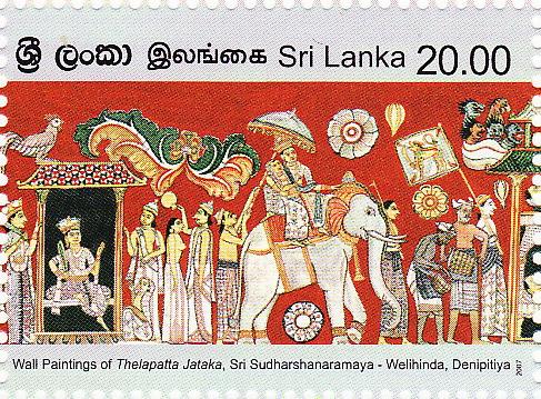 srilanka0001_3.JPG