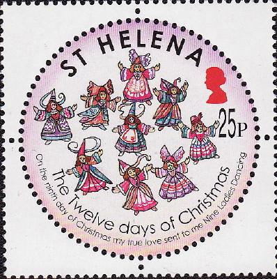 st.helena0001_3.JPG