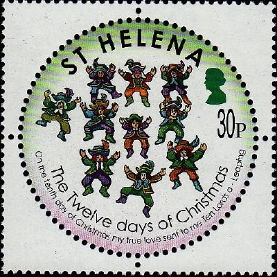 st.helena0001_4.JPG