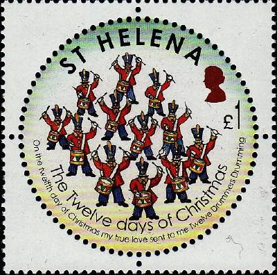 st.helena0001_6.JPG