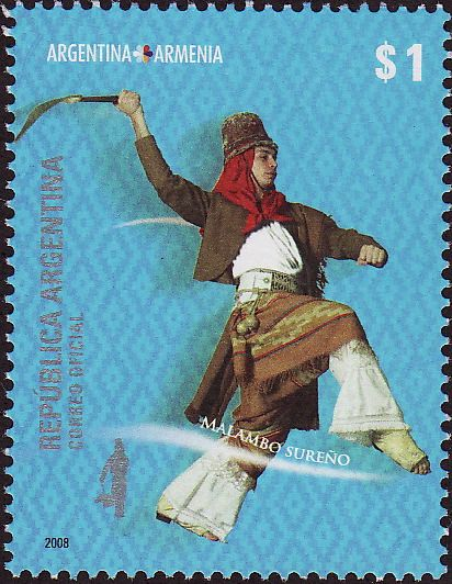 stamps - 3.jpg