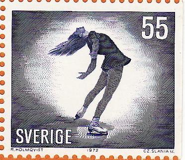 sweden0001_4.JPG