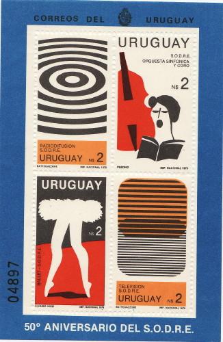 uruguay0001_2.JPG