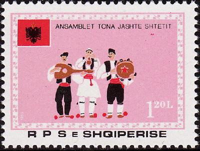 albania0001_3.JPG