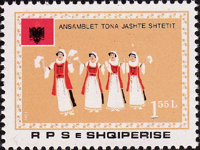 albania0001_4.JPG
