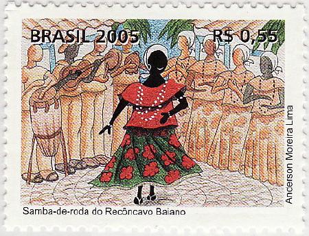 brazil0001.JPG
