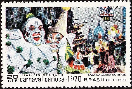 brazil19690001.JPG