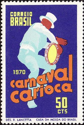 brazil19700001.JPG