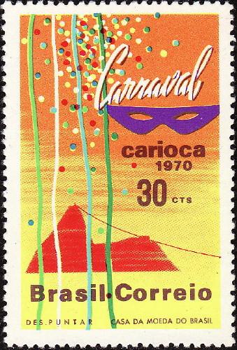 brazil19700001_2.JPG