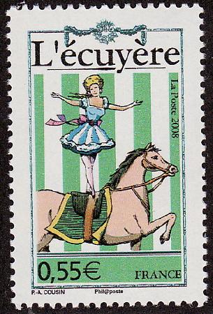 france0001_2.JPG
