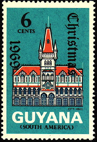 guyana0001_2.JPG