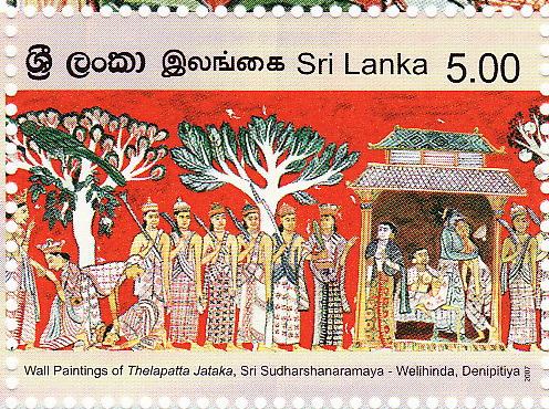 srilanka0001.JPG