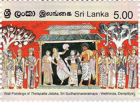 srilanka0001_2.JPG