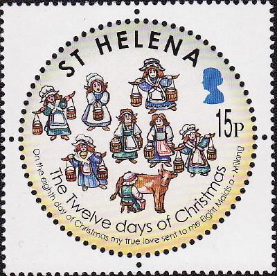 st.helena0001_2.JPG