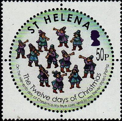 st.helena0001_5.JPG