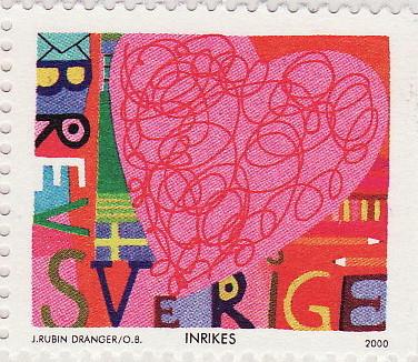 sweden0001_3.JPG